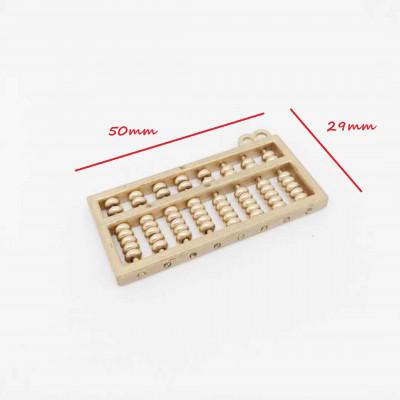 Accessorio Abacus