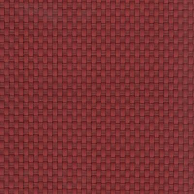 R1M4 BUFFALO LEATHER+TECHNICAL FABRIC WIDTH 70CM