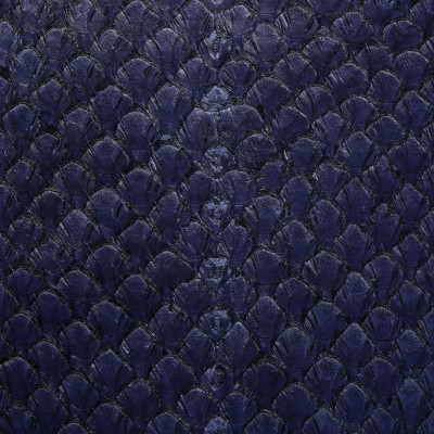 Squama Leather - Bight Collection