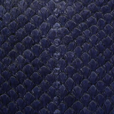 Pelle di Squama - Collezione brillante