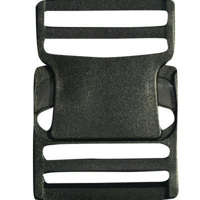 Thin Buckle FIT 40 mm