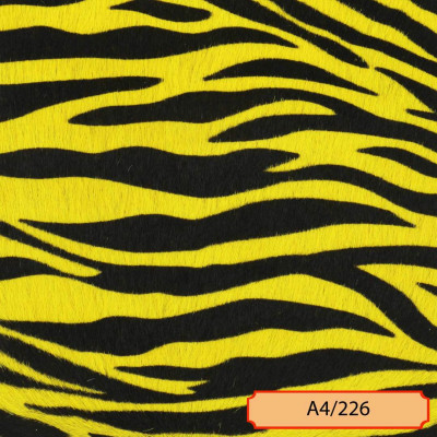 A4/226