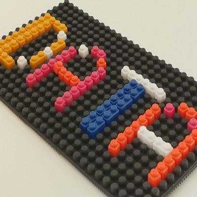 LEGO PANEL