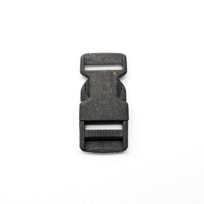 ECO-SUSTAINABLE: Grasplast lock