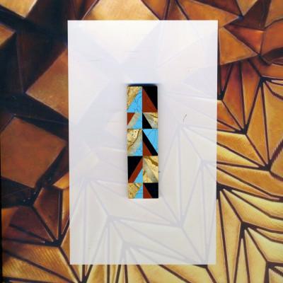 Collezione mosaici LOR
