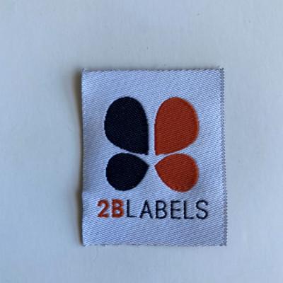2B LABELS TEXTILE