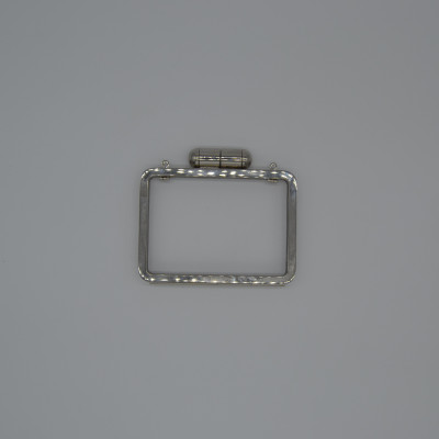 Pill frame