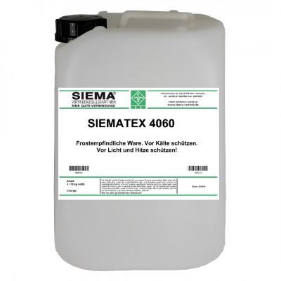 Siematex 4060