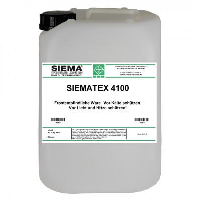 Siematex 4100
