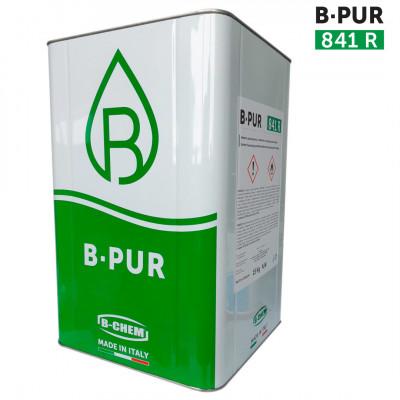 B-PUR 841 R
