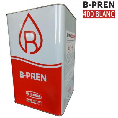 B-PREN 400 BLANC