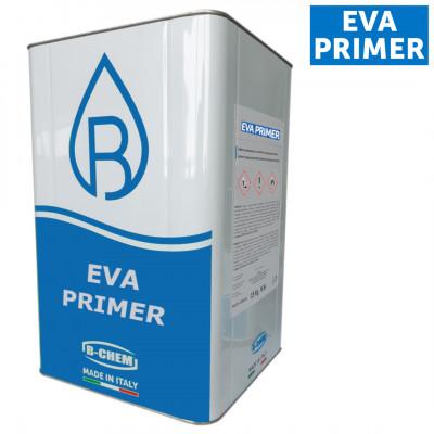 EVA PRIMER