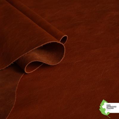 Micuna Marrone Ironstone   Linea Bioquick® Eco-Friendly