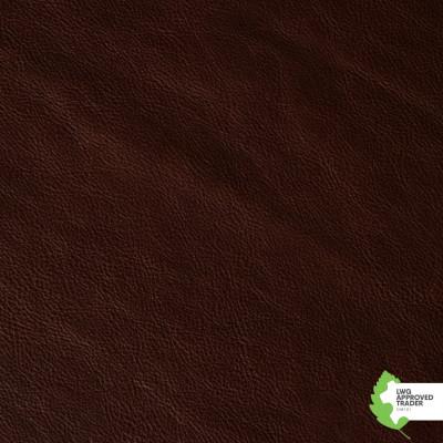 Micuna Marrone Pod   Linea Bioquick® Eco-Friendly