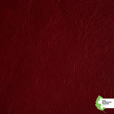 Micuna Rosso Regale   Linea Bioquick® Eco-Friendly