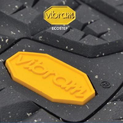 VIBRAM COMPOUND - ECOSTEP