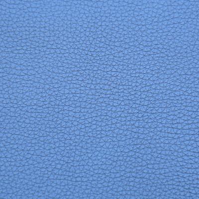 Full-grain leather 1689