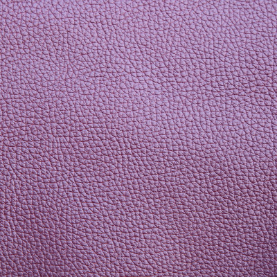 Corrected grain finished leather 1353
