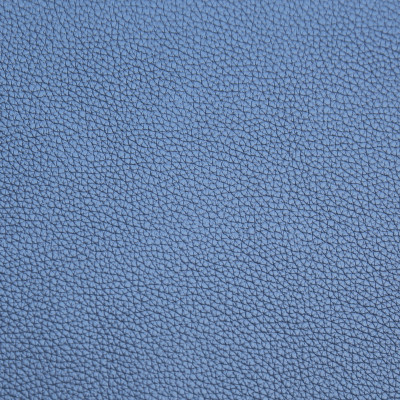 Corrected grain finished leather 1709