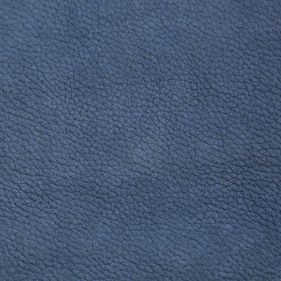 Corrected grain finished leather 1711