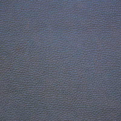Corrected grain finished leather 1734