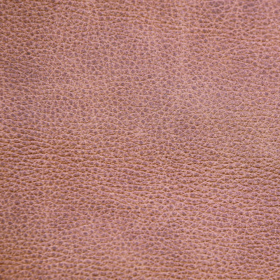 Corrected grain finished leather 1743