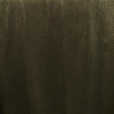 ORGANIC SALMON PANEL BLACK MATTE
