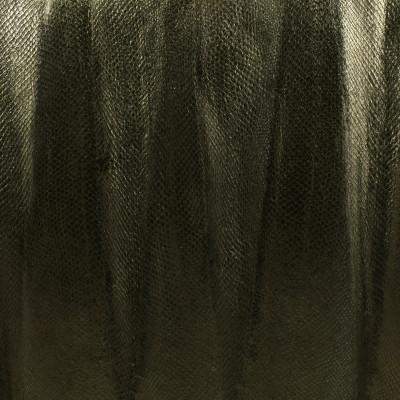 ORGANIC SALMON PANEL BLACK SHINY