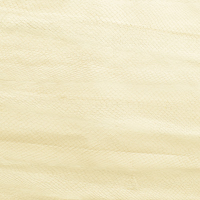 ORGANIC SALMON PANEL OFF WHITE MATTE