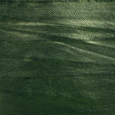 ORGANIC SALMON PANEL GREEN BLACK FURTACOR SHINY