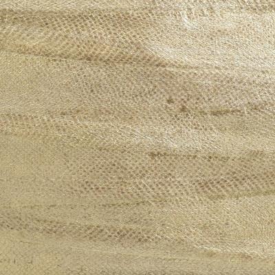 ORGANIC SALMON PANEL PLATINUM SHINY