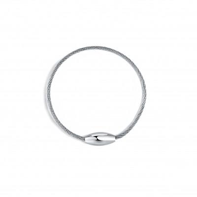 Anello per portachiavi SHG135005-S