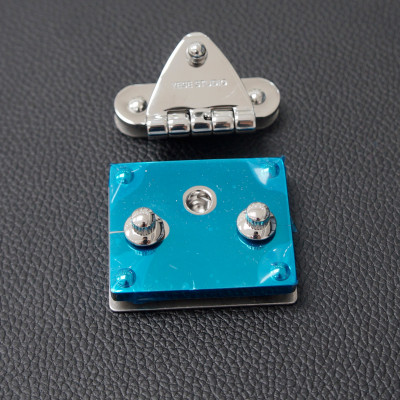 Chiusura SL508001