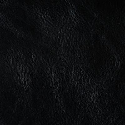 SOFT BOM VEGETABLE LEATHER BLACK