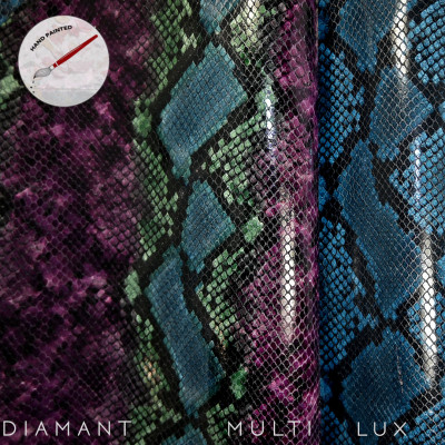 Diamant Lux - Diamant Multi