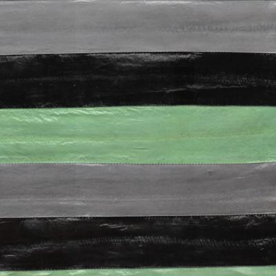 Eel Panel multicolor size cm  60-65x145/150