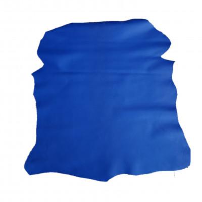 JULIA SOFT COL. DAZZLING BLUE