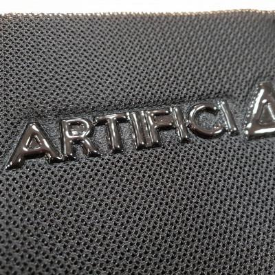 HF21 ARTIFICIAL