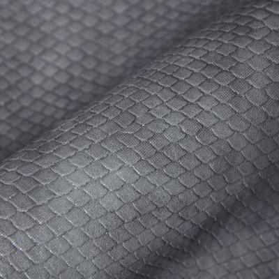 Snake 9454