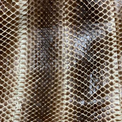 Snake Panel Saba f/c natural