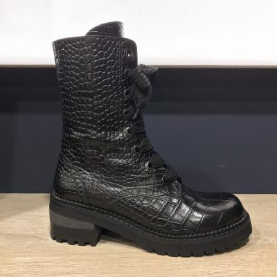 Crocodile 9415