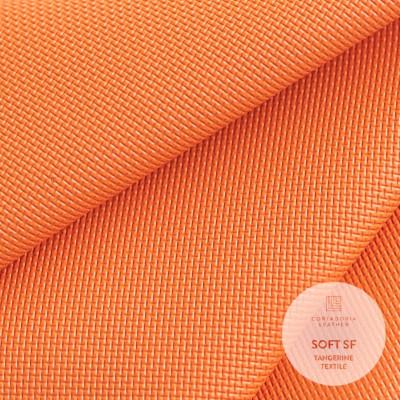 Soft SF_Tangerine