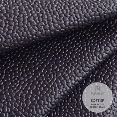Soft SF_Deep Violet_Scotch Grain