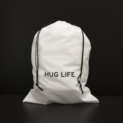 BAGS IN POLYCOTTON