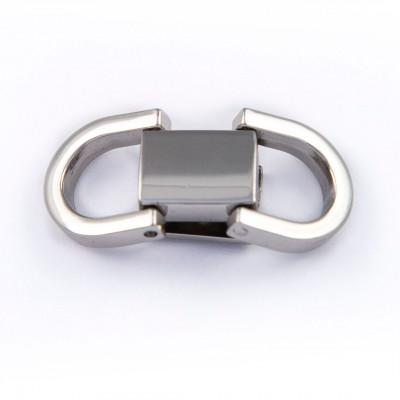 Handle Holder 11x10 mm