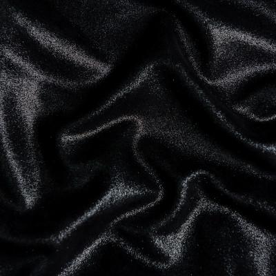 Velor Print 7.9 F298 9000-N Black