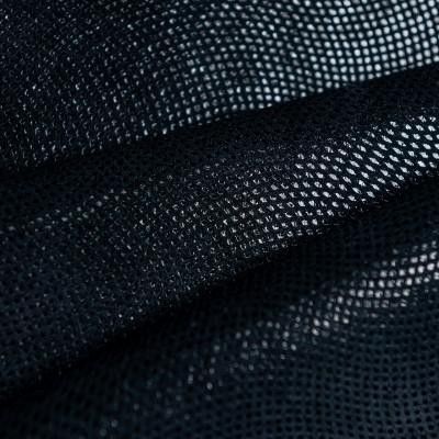 Velor Print 7.9 F297 8010-R90B Dark blue