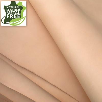 Art. NATURAL veg tan
