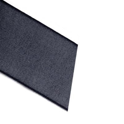 Elastico in lana - Art. 41429