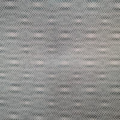 Velor Print 7.9 M841 1515-R40B Pale pink